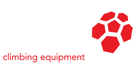 Blocz Climbing Equipment